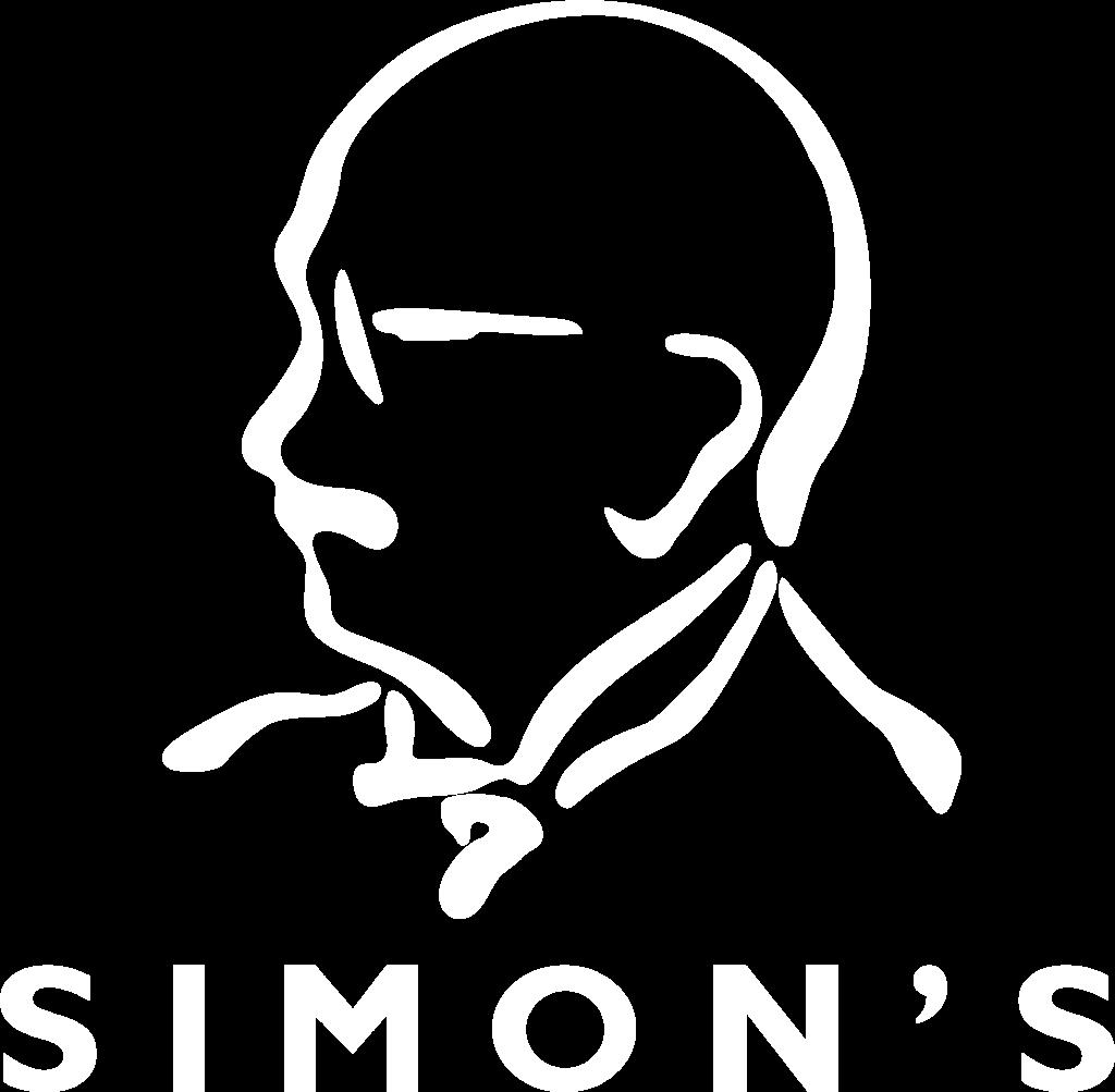 Simonstore.dk