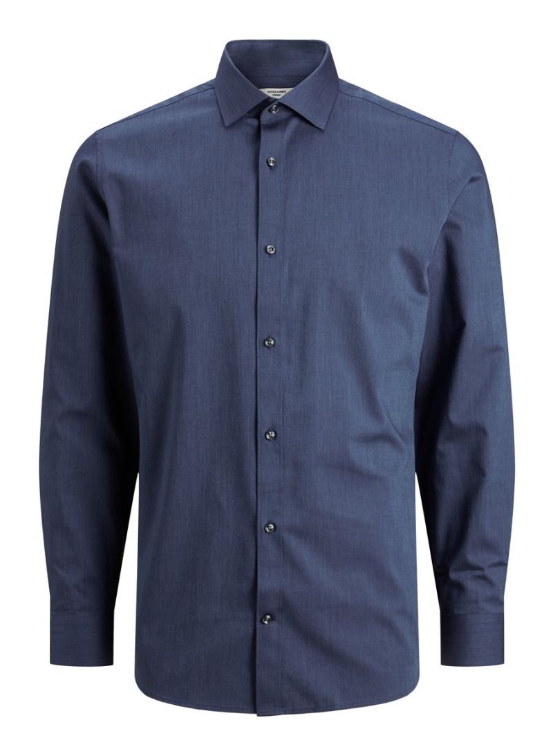 Jack&Jones Premium – Blaroyal Skjorte